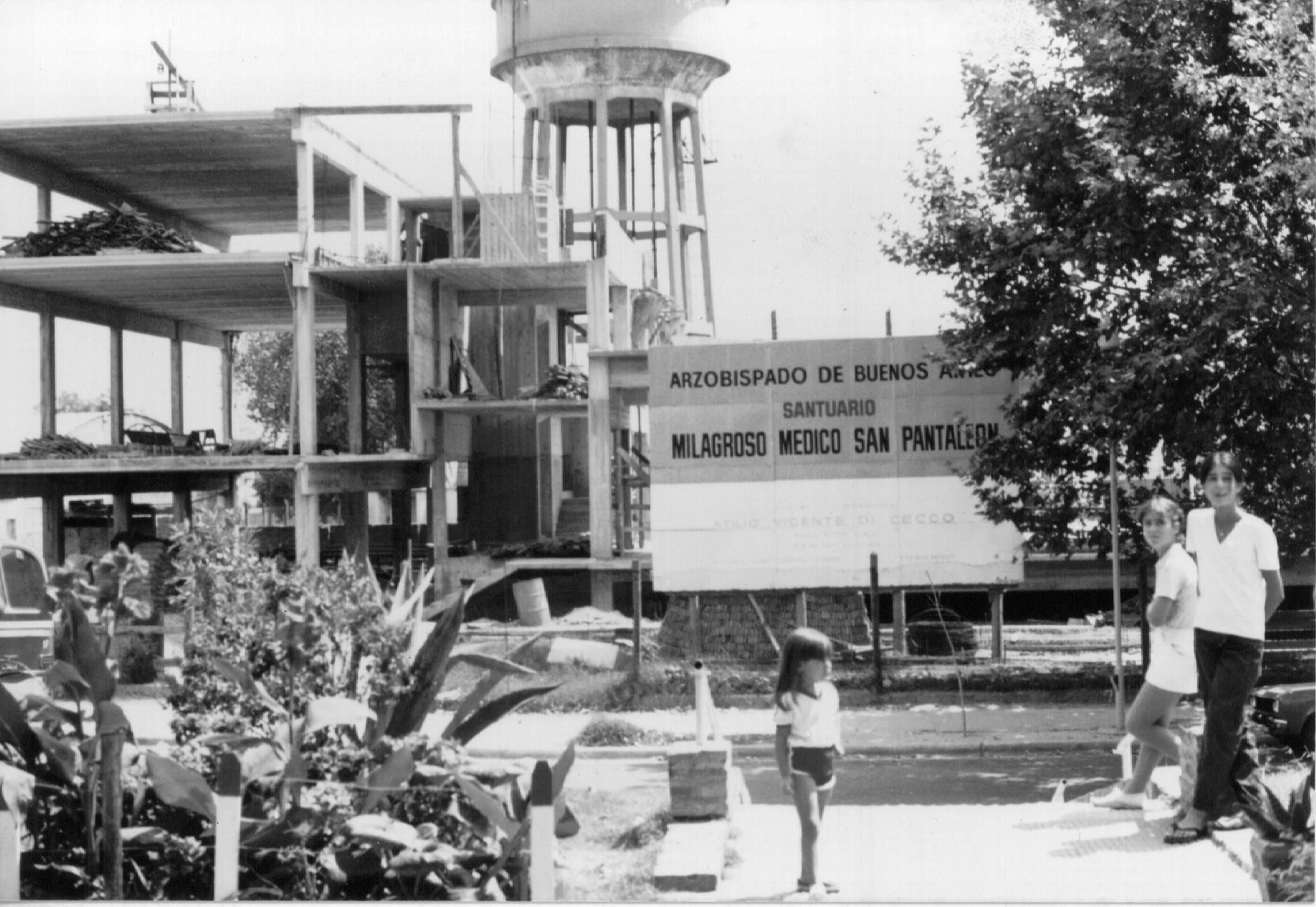 7-Nuevo Templo 2 (marzo 82)